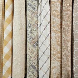 Upholstery | Tissus | Richloom