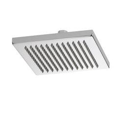 Raincan Showerhead | Shower controls | Brizo