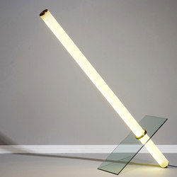 Light Object 005/04 | Table lights | Naama Hofman