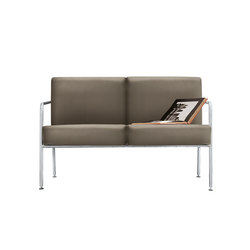 Billy 2 | Lounge sofas | Midj S.p.A.