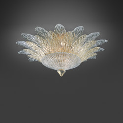73-69 CEILING LAMP | Lampade plafoniere | ITALAMP