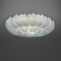 74-120D CEILING LAMP | Ceiling lights | ITALAMP