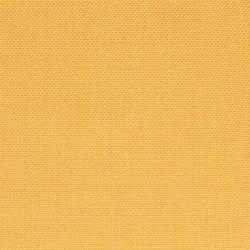 Polyhedra 2205 | Fabrics | Flukso