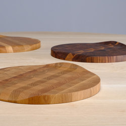 independent serving board | Chopping boards | Skram
