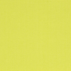 Polyhedra 2217 | Upholstery fabrics | Flukso