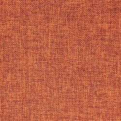 Polyhedra 2206 | Upholstery fabrics | Flukso