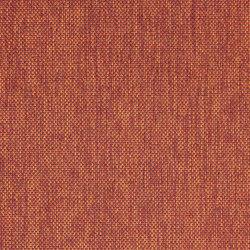 Polyhedra 2207 | Upholstery fabrics | Flukso