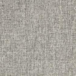 Polyhedra 2211 | Upholstery fabrics | Flukso