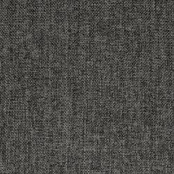 Polyhedra 2212   Upholstery fabrics   Flukso