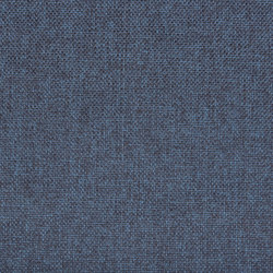 Polyhedra 2213 | Fabrics | Flukso