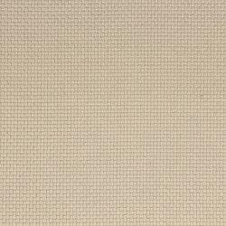 Polyhedra 4402 | Fabrics | Flukso