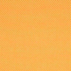 Polyhedra 4405 | Tejidos tapicerías | Flukso