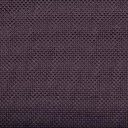 Polyhedra 4409 | Tejidos tapicerías | Flukso