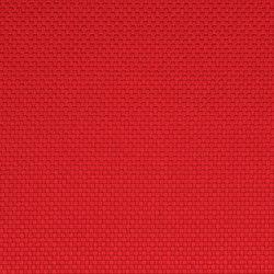 Polyhedra 4415 | Fabrics | Flukso