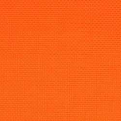 Polyhedra 4416 | Tejidos | Flukso