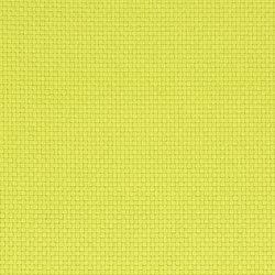 Polyhedra 4417 | Fabrics | Flukso