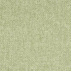 Polyhedra 4404 | Upholstery fabrics | Flukso