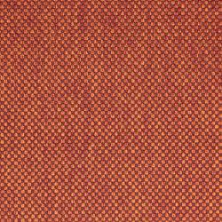 Polyhedra 4407 | Upholstery fabrics | Flukso