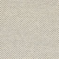 Polyhedra 4410 | Upholstery fabrics | Flukso