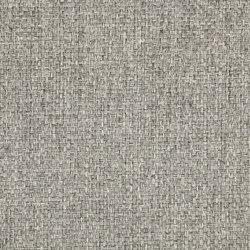 Polyhedra 4411 | Fabrics | Flukso