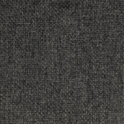 Polyhedra 4412 | Upholstery fabrics | Flukso