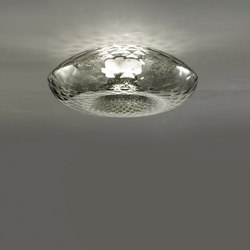 CICLA CEILING LAMP | Ceiling lights | ITALAMP
