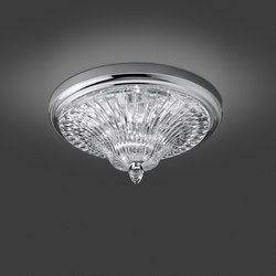 206-PL CEILING LAMP | Ceiling lights | ITALAMP