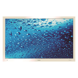 Outdoor High Brightness TV 65"
