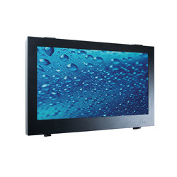 Outdoor Commercial TV 42"