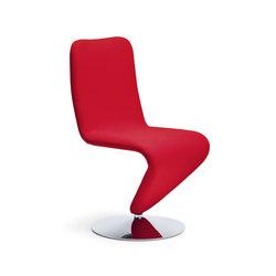 F12 | Stühle | Midj