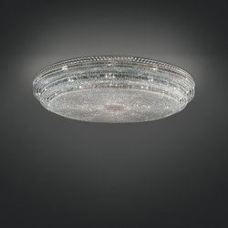 2249 CEILING LAMP | Ceiling lights | ITALAMP