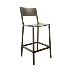 Stanyan Bar Stool | Tabourets de bar | Fyrn