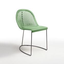 Guapa S | Stühle | Midj