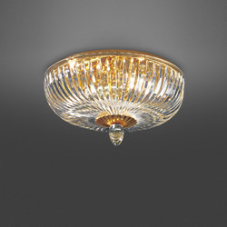 316-4A CEILING LAMP | Ceiling lights | ITALAMP