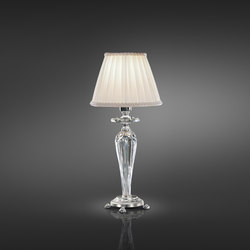 335 TABLE LAMP | Table lights | ITALAMP