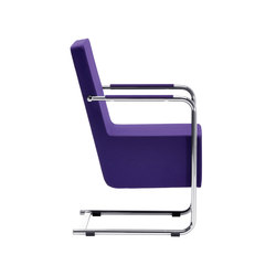 H5 XL | Chairs | Midj