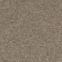 Rollerwool 230 | Formatteppiche / Designerteppiche | Ruckstuhl