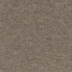Rollerwool 20467 | Formatteppiche / Designerteppiche | Ruckstuhl
