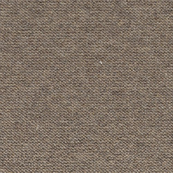 Rollerwool 20467 | Formatteppiche | Ruckstuhl