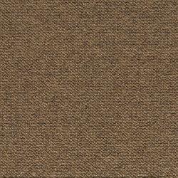 Rollerwool 20473 | Formatteppiche / Designerteppiche | Ruckstuhl