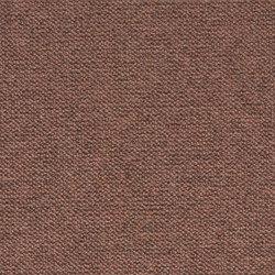Rollerwool 10294 | Formatteppiche / Designerteppiche | Ruckstuhl
