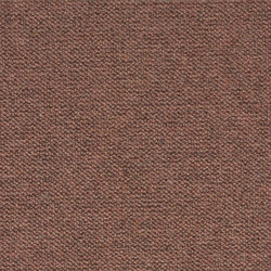 Rollerwool 10294 | Rugs | Ruckstuhl