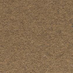 Rollerwool 50072 | Formatteppiche / Designerteppiche | Ruckstuhl