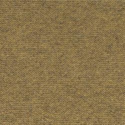 Rollerwool 50075 | Formatteppiche | Ruckstuhl
