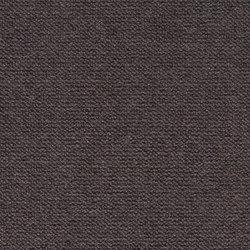 Rollerwool 70071 | Formatteppiche | Ruckstuhl
