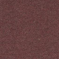 Rollerwool 10293 | Formatteppiche / Designerteppiche | Ruckstuhl