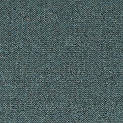 Rollerwool 30264 | Formatteppiche / Designerteppiche | Ruckstuhl