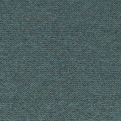 Rollerwool 30264 | Rugs | Ruckstuhl