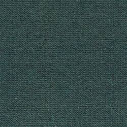 Rollerwool 30268 | Formatteppiche / Designerteppiche | Ruckstuhl