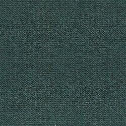 Rollerwool 30268 | Rugs | Ruckstuhl